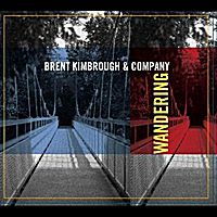Brent Kimbrough